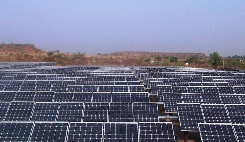 Off-Grid Solar Systems Manufacturers Hyderabad