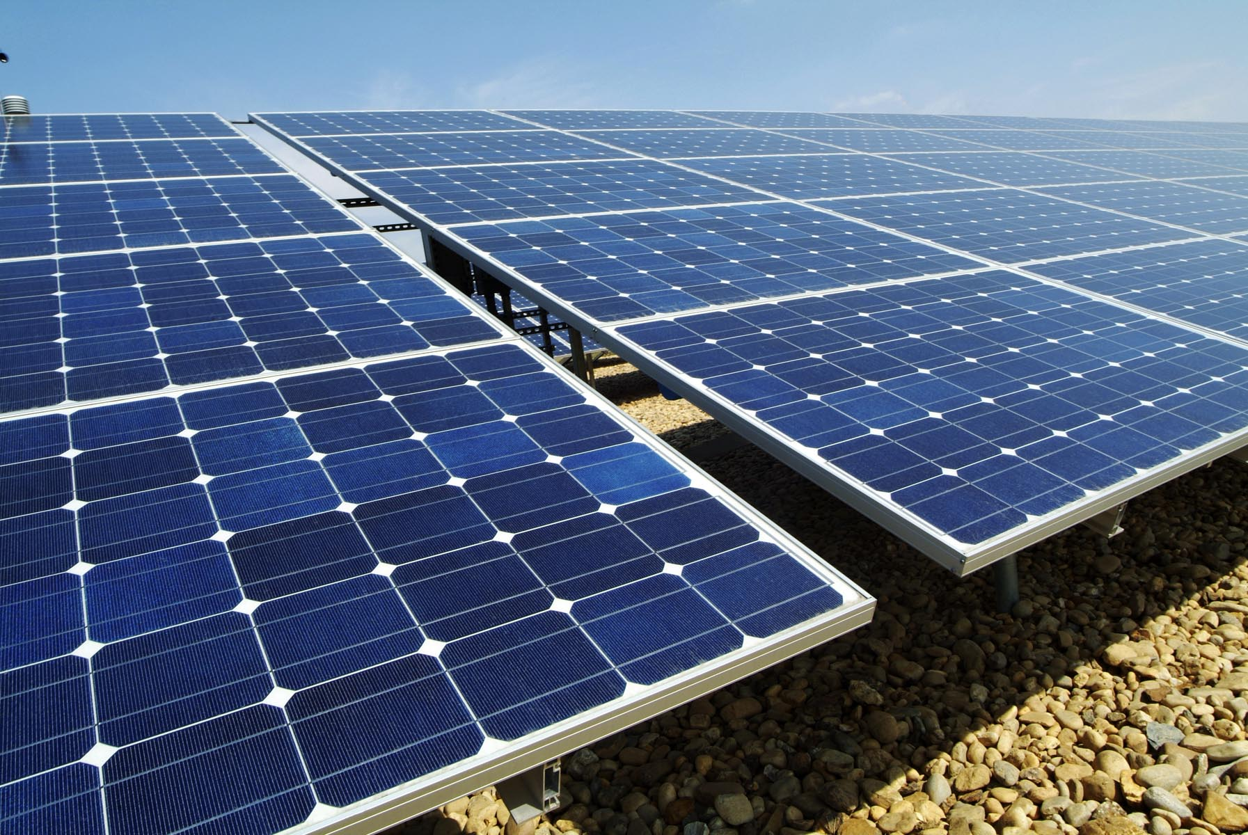 Solar PV Panel and Thermal Manufactures | Photon Solar